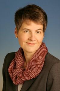 Dr. med. Manuela März